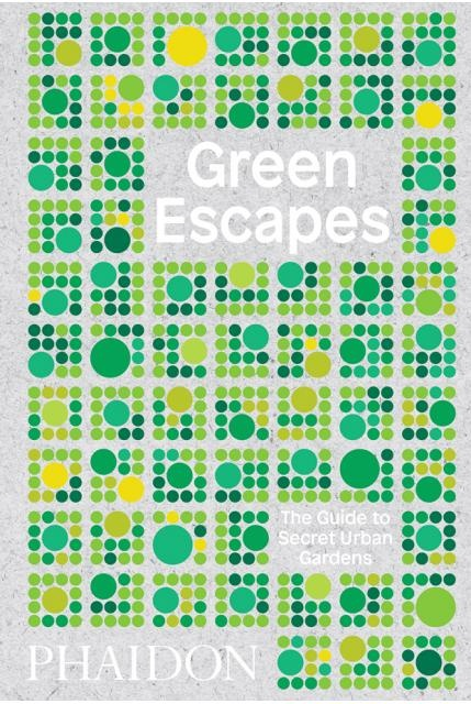 83428-GREEN-ESCAPES-9780714876122
