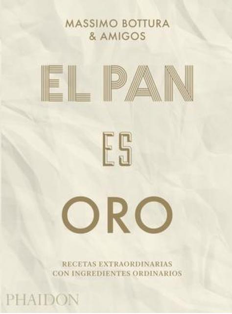83412-EL-PAN-ES-ORO-ED-ESPANOL-9780714876146