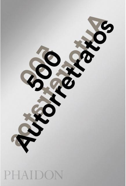 80786-500-AUTORRETRATOS-9780714876221