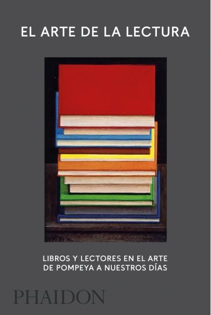 83426-ESP-EL-ARTE-DE-LA-LECTURA-9780714876696