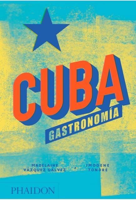 83411-ESP-CUBA-GASTRONOMIA-9780714876771