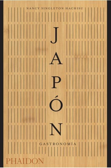 83415-JAPON-GASTRONOMIA-ED-ESPANOL-9780714877716