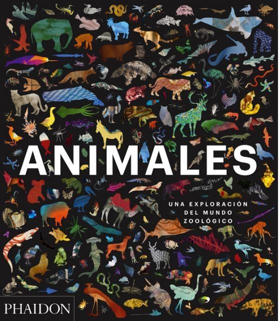 88303-ANIMALES-ED-ESPANOL-9780714877907
