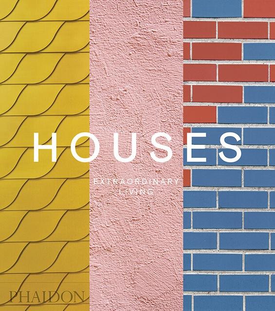 88294-HOUSES-EXTRAORDINARY-LIVING-9780714878096