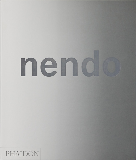 88355-NENDO-9780714878133