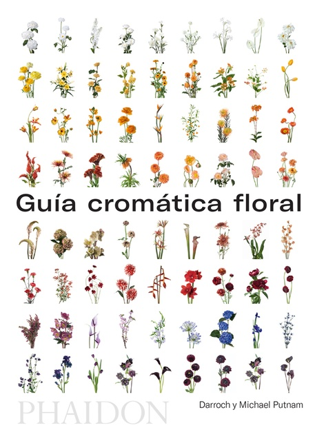 88335-GUIA-CROMATICA-FLORAL-9780714878942