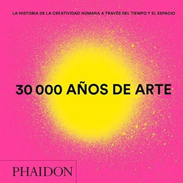 96192-30000-ANOS-DE-ARTE-MINI-9780714878997