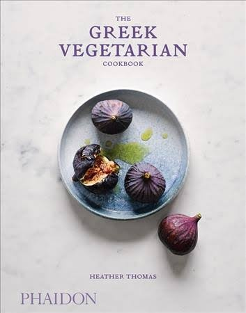 88331-THE-GREEK-VEGETARIAN-COOKBOOK-9780714879130