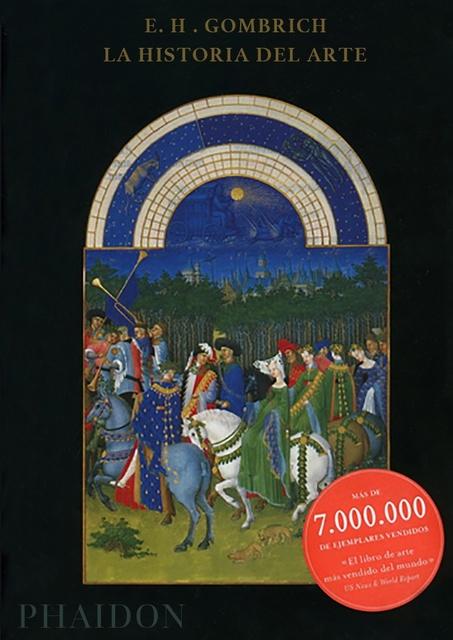 80801-LA-HISTORIA-DEL-ARTE-ED-ESPANOL-RUSTICA-9780714898704