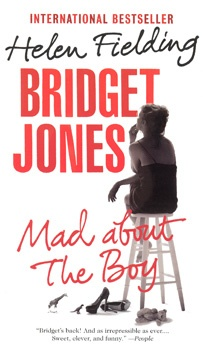 65586-BRIDGET-JONES-MAD-ABOUT-THE-BOY-9780804172820