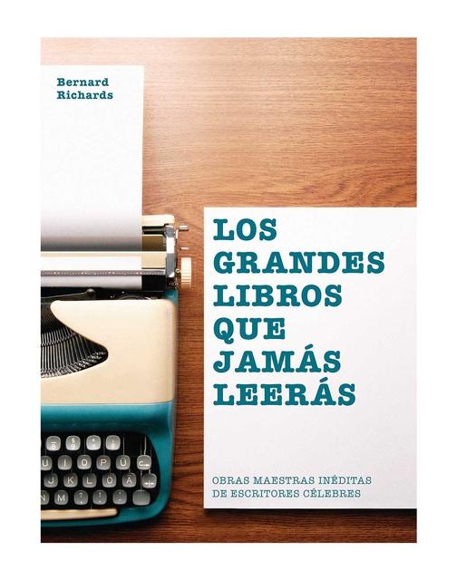83126-LOS-GRANDES-LIBROS-QUE-JAMAS-LEERAS-9780857628091