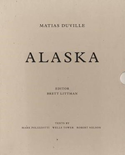 81161-ALASKA-9780942324754