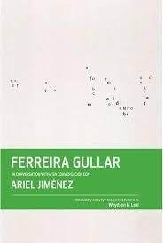 64191-FERREIRA-GULLAR-EN-CONVERSACION-9780982354452