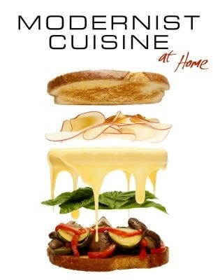 80769-MD-MODERNIST-CUISINE-AT-HOME-9780982761014