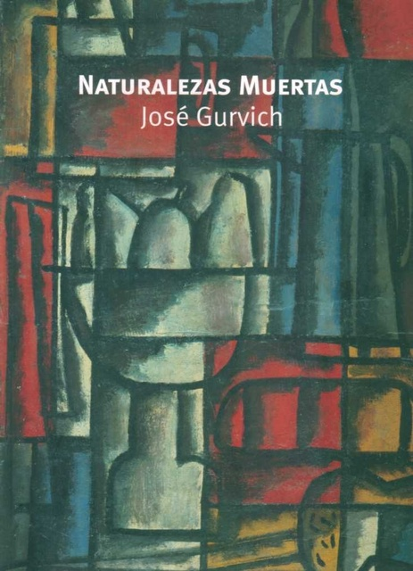 35149-NATURALEZAS-MUERTAS-9781234003982