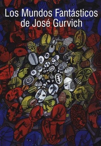35150-LOS-MUNDOS-FANTASTICOS-DE-JOSE-GURVICH-9781234003999
