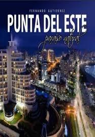 35763-PUNTA-DEL-ESTE-PARAISO-NATURAL-9781234004132