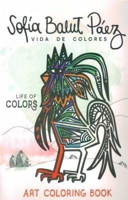 36029-VIDA-DE-COLORES-9781234004224