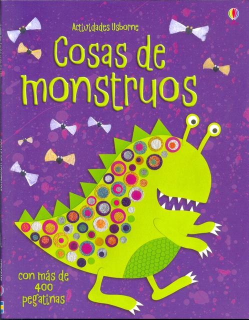 40363-COSAS-DE-MONSTRUOS-9781409573128
