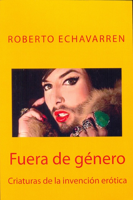 30132-FUERA-DE-GENERO-9781484996911