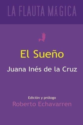 30282-EL-SUENO-9781497553811