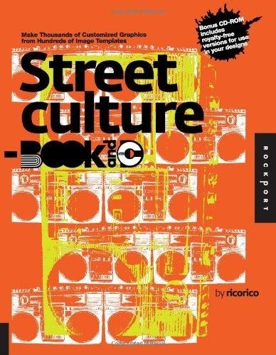 62675-STREET-CULTURE-BOOK-AND-CD-9781592536665