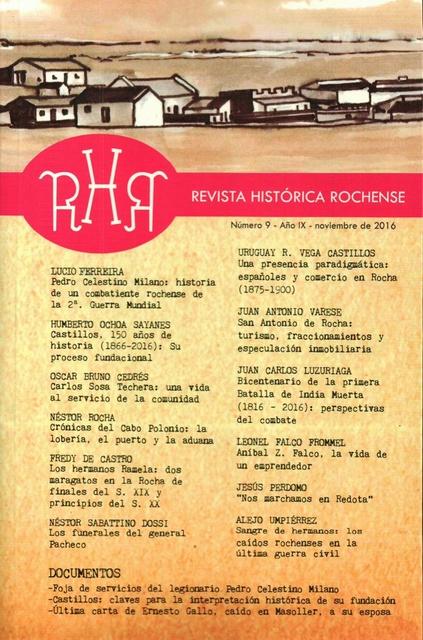 34339-REVISTA-HISTORICA-ROCHENSE-9-9781688581302