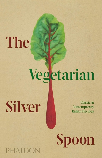 96236-THE-VEGETARIAN-SILVER-SPOON-9781838660581