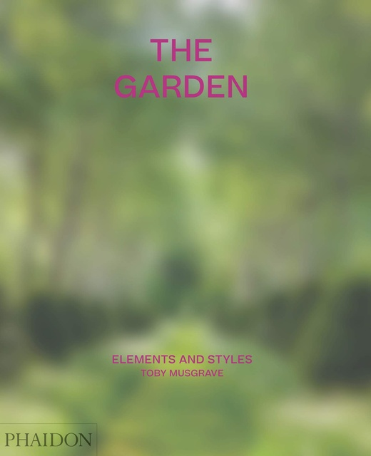 96234-THE-GARDEN-ELEMENTS-AND-STYLES-9781838660765