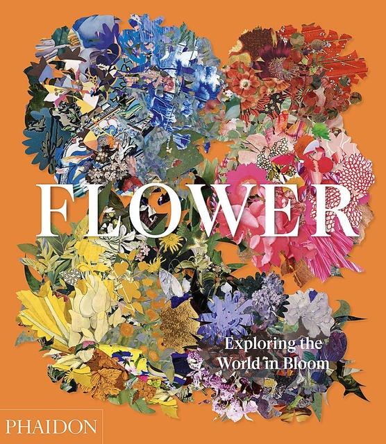 96242-FLOWERS-9781838660857