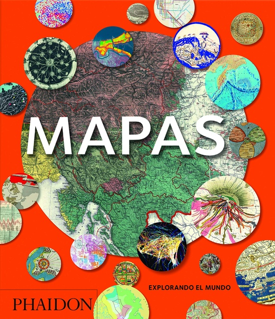 96196-MAPAS-EXPLORANDO-EL-MUNDO-MIDI-9781838660987