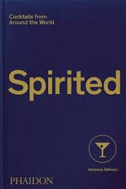 96193-SPIRITED-COCKTAILS-FROM-ALL-AROUND-THE-WORLD-9781838661618
