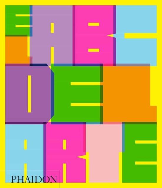 96191-EL-NUEVA-EDICION-ABC-DEL-ARTE-9781838661748