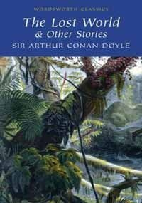 65171-THE-LOST-WORLD-OTHER-STORIES-9781853262456