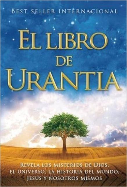 90046-EL-LIBRO-DE-URANTIA-9781883395063