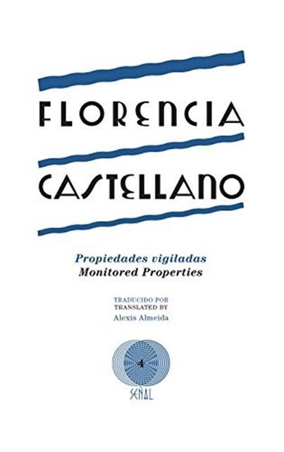 71510-PROPIEDADES-VIGILADAS-MONITORED-PROPERTIES-9781937027797