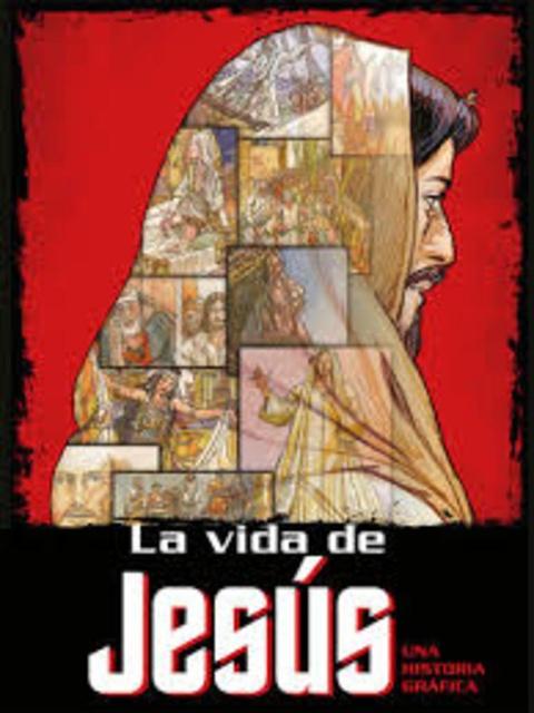 58170-LA-VIDA-DE-JESUS-9781945540806