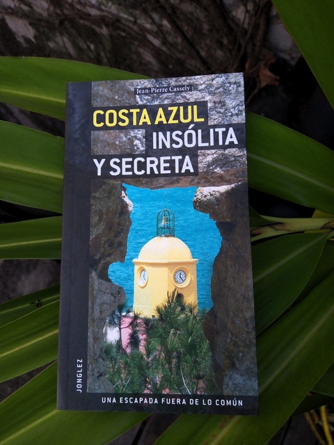 33766-COSTA-AZUL-INSOLITA-Y-SECRETA-9782915807448