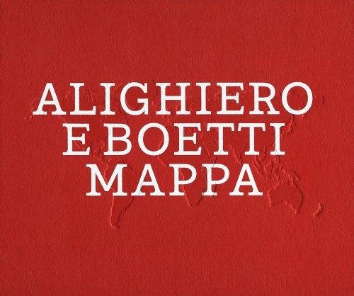 91575-BOETTI-MAPPA-9783037641071