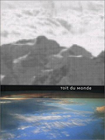 91571-TOIT-DU-MONDE-9783037780008