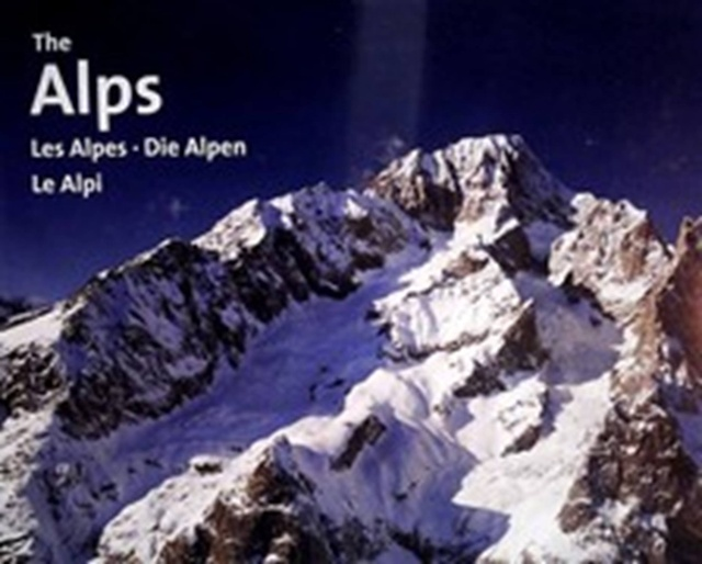36671-THE-LOS-ALPES-ALPS-9783741919718