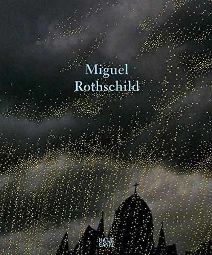 81163-MIGUEL-ROTHSCHILD-9783775740241