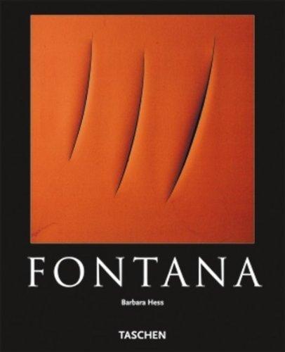 15835-FONTANA-9783822849163