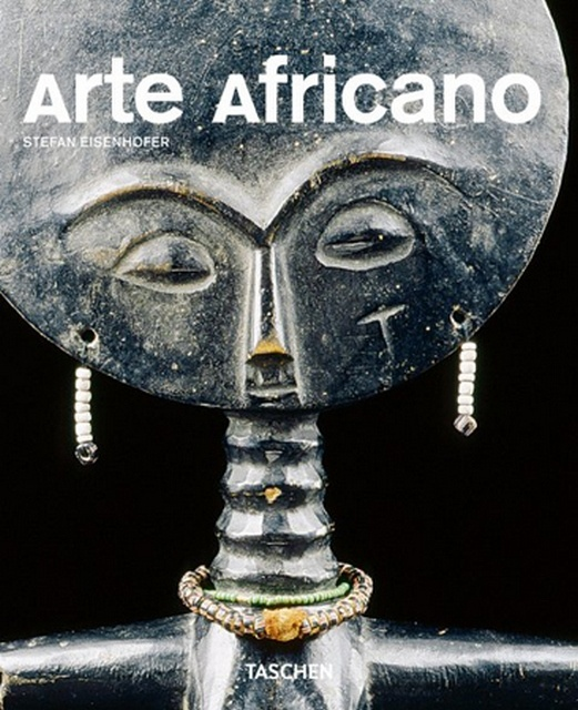 33498-ARTE-AFRICANO-9783822855744