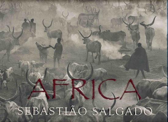 25365-AFRICA-9783822856222