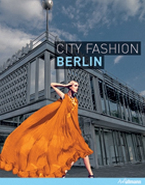 28126-CITY-FASHION-BERLIN-9783833160615