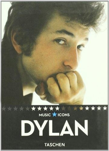 27092-DYLAN-MUSIC-ICONS-9783836511278