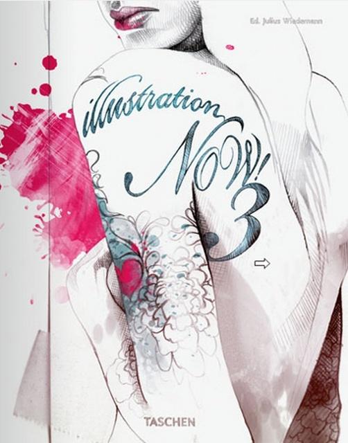 27681-ILLUSTRATION-NOW-3-9783836514880