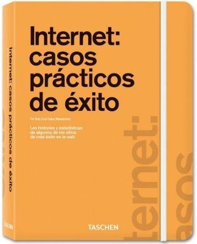 28493-INTERNET-CASOS-PRACTICOS-DE-EXITO-9783836518963