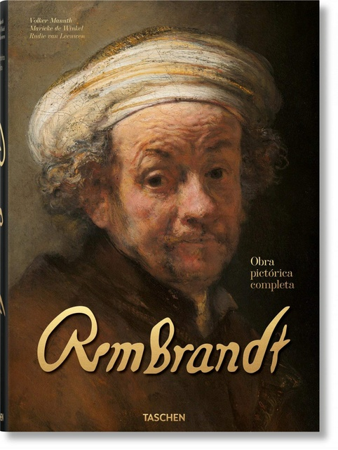 91559-REMBRANDT-THE-COMPLETE-PAINTINGS-REMBRANDT-9783836526326